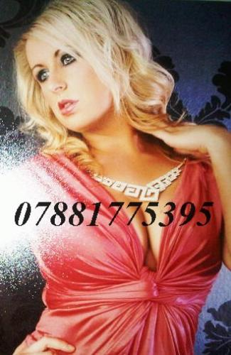 Reading escorts to visit you