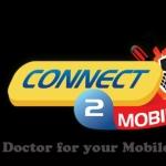Connect 2 Mobile Ltd