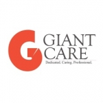 Giant Care Solutions Ltd