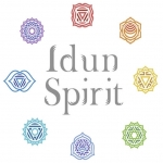 Idun Spirit