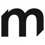 Mobas Ltd