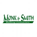 Monk & Smith Building Contractors