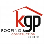 KGP Roofing & Construction Limited
