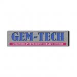 Gem-Tech Motors