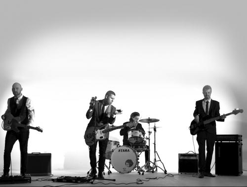 Jubilee Band