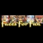 Faces For Fun