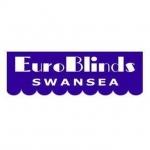 EuroBlinds Swansea
