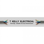 T Kelly Electrical