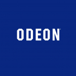 ODEON Whiteleys  The Lounge - now closed