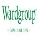 Wardgroup