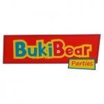 Bukibear Parties