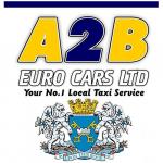 A2B Euro Cars Ltd
