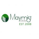 Maymist Coaches Ltd