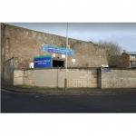 Annfield Road Motors