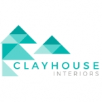 Clayhouse Interiors Ltd