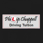 Philip Chappell Driving Tuition