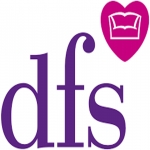 DFS Huddersfield