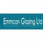 Emmcon Glazing Home Improvements Ltd