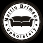 Martin Brimson Upholstery