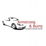 Armstrong & Burns Ltd