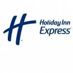 Holiday Inn Express London - Luton Airport, an IHG Hotel