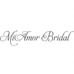 MiAmor Bridal & The Boutique at MiAmor