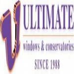 Ultimate Windows & Conservatories