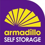 Armadillo Self Storage Liverpool South