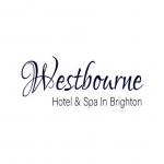 Westbourne Hotel
