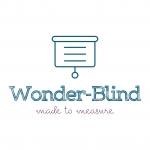 Wonder-Blind