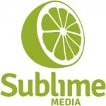 Sublime Media Ltd