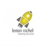 Lemon Rocket Cleaning Services