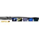 Ampec Ltd