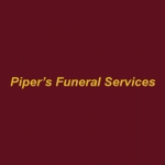 Piper Funeral Services