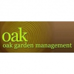Oak Garden Management