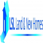 LSL New Homes Northern Home Counties