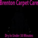 Brenton Carpet Cleaners Nottingham