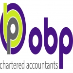 OBP Chartered Accountants