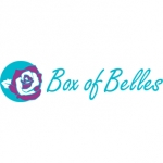 Box of Belles