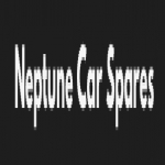 Neptune Car Spares