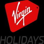 Virgin Holidays at Next, Westgate, Oxford