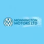 Monnington Motors Ltd