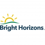 Bright Horizons West Dulwich Day Nursery and Preschool