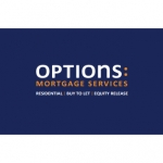 Options Mortgage Services