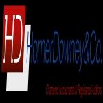 Horner Downey & Co.