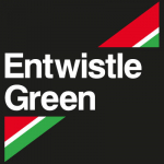 Entwistle Green Sales and Letting Agents Bolton