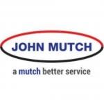 John Mutch Building Services Ltd