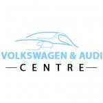 The Volkswagen & Audi Centre