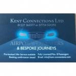 Kent Connections Ltd