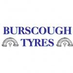 BURSCOUGH TYRES